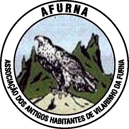 Associação dos Antigos Habitantes de Vilarinho da Furna